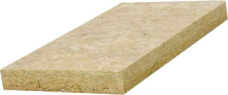 Insulation slab