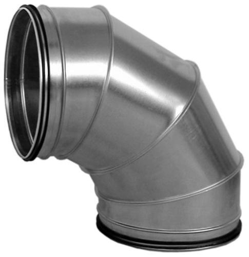 BFVU90 – duct class C, F
